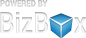 Powered by BizBox